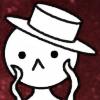 Nerhity's avatar