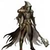 neria10's avatar