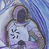 Neriad13's avatar
