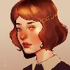 NeriahFeliciano's avatar