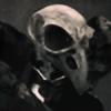 Neriak's avatar