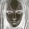 Neric44's avatar