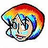 Neriede's avatar