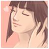 Neriene's avatar