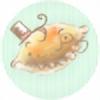 NeriEri's avatar
