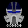 Nerift4832's avatar