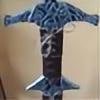 Nerija83's avatar