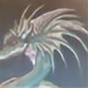 nerikomi's avatar