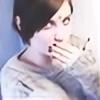 NerimoNer's avatar