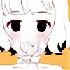 Nerineriipyon's avatar