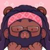 NerinokuKai's avatar