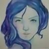 Neriri's avatar