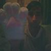neris00's avatar