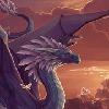 NerisDragon20's avatar