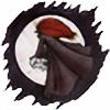 nerissa-the-vampire's avatar