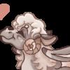 NeriTheKitten's avatar