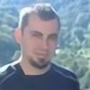 nerius1's avatar