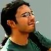 nerkn's avatar