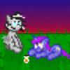 Nerlax9's avatar
