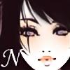 nermallion's avatar