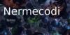 Nermecodi