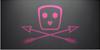Nermie-Army's avatar