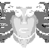 NernBeron's avatar