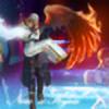 nero--4's avatar