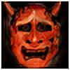 Nero-Clau's avatar