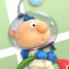 Nero-Factory's avatar