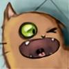 nero-nero's avatar