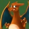 Nero-The-Charizard's avatar