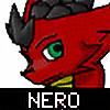 Nero1024's avatar