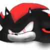Nero1234567899's avatar
