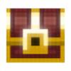 Nero180199's avatar