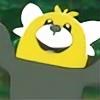 Nero418's avatar