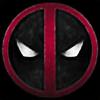 Nero9312's avatar