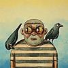 Nerobear1's avatar