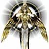 NeroCards's avatar