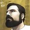NeroCavargini's avatar