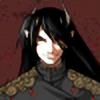 NeroDarkard's avatar