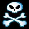 NeroDesign's avatar