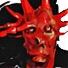 nerodrigos's avatar