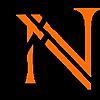 Neroesaurus's avatar