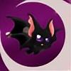 NeroFledermaus's avatar