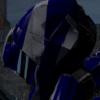 Nerofoxdoom's avatar