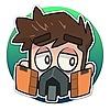 NeroGeist's avatar