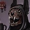 NeroGrim's avatar