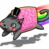 NeroHeart's avatar