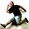 neroindonesia's avatar